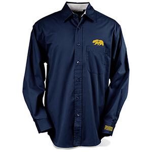 Dress-Shirt11