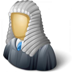 Judge 512x512