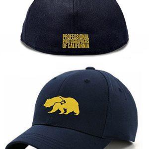 PPC-Hats11