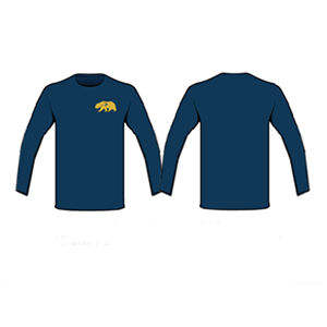 PPC-Shirts-long-sleeve