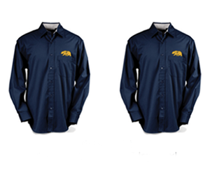 PPC-Shirts-w-dress-300x250