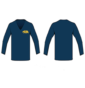 PPC-Shirts-w-long-sleeve-v-neck1-290x300