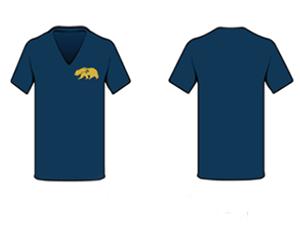 PPC-Shirts-w-v-neck-300x250