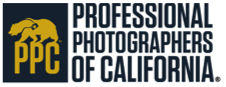 Professional Photographers of California